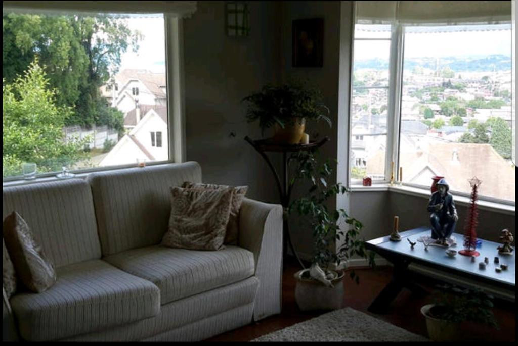 Blog Posts Citas Para Adultos En Castilla Y Leon