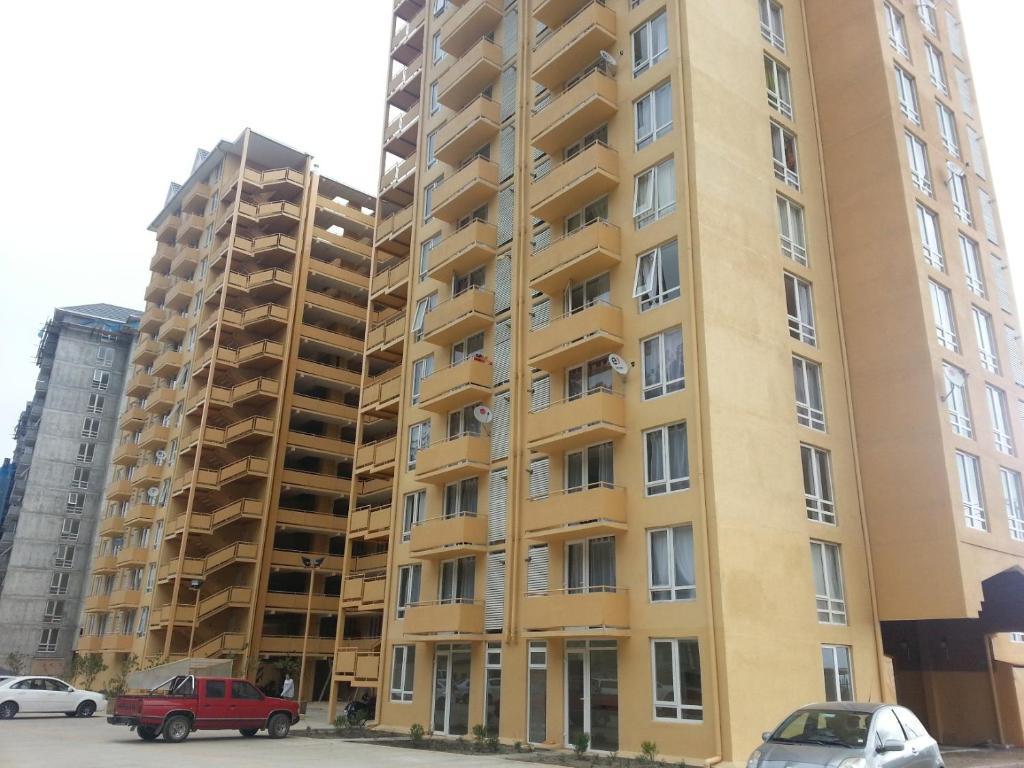 Apartments In Colbún Maule Region