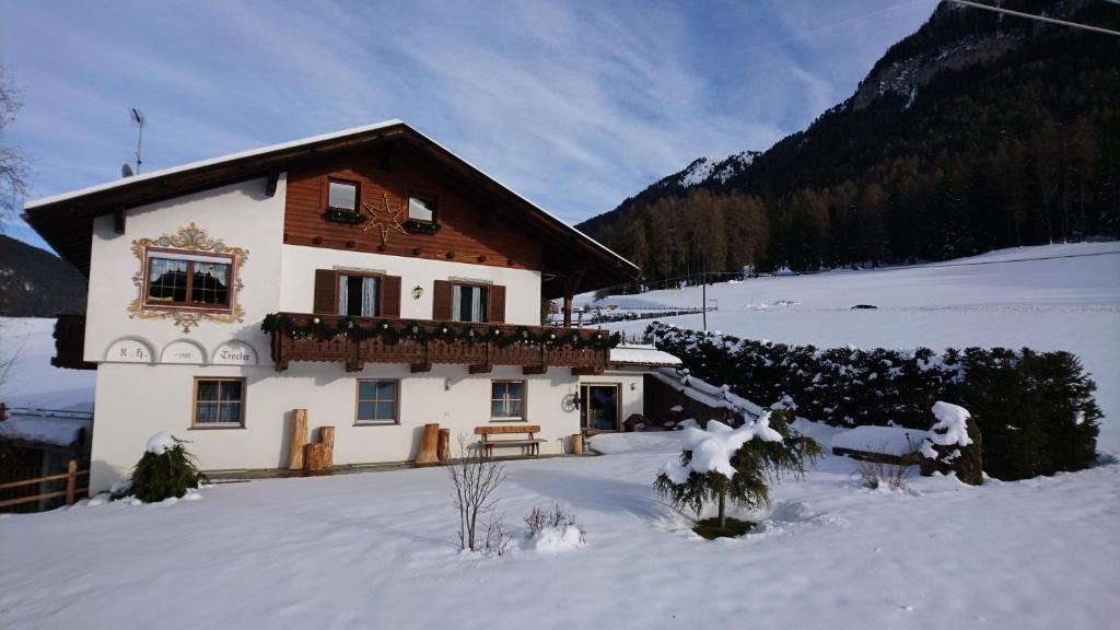 Apartments Blumenheim, Castelrotto – Prezzi aggiornati per il 2018