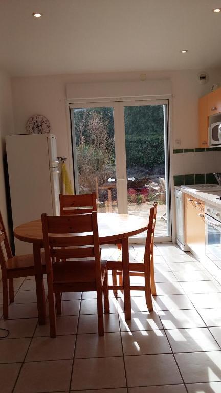 Apartments In Oncieu Rhône-alps