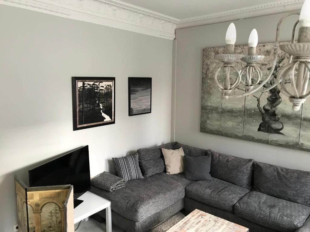 Designerwohnung, 4 Zimmer, Sternschanze, Hamburg, Germany - Booking.com
