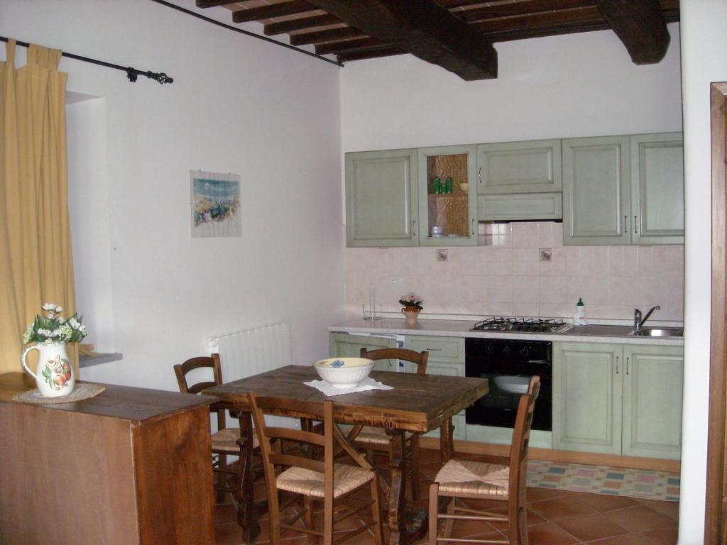 Casa vacanze appartamenti la boccia italia citt di castello - Il divano scomodo ...