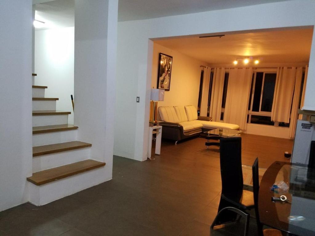 Beautiful Penthouse Santiago De Los Caballeros Updated 2018 Prices # Muebles Jesus Santiago