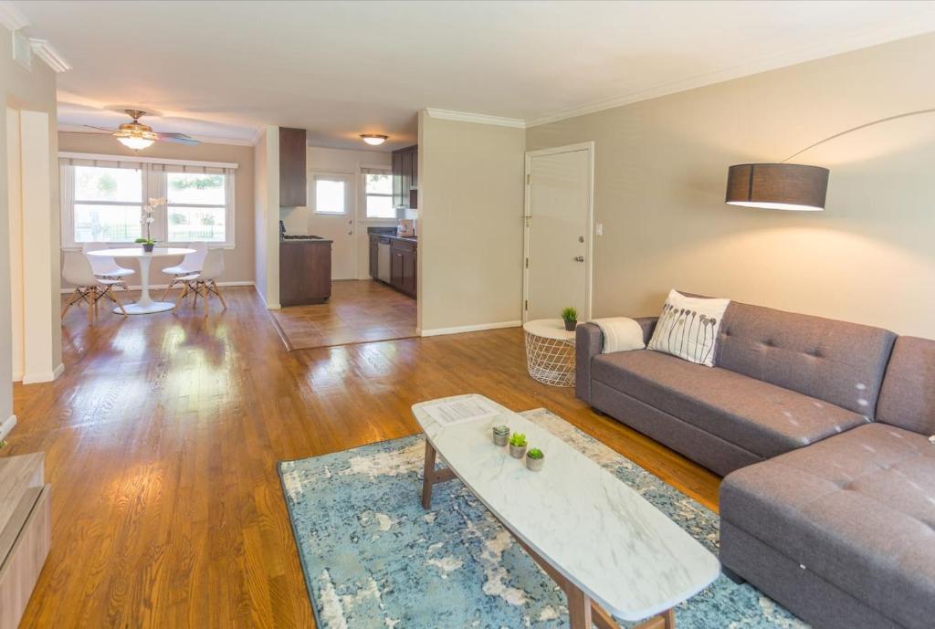 Apartments In Lairport California