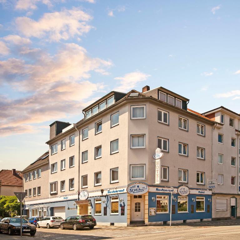 Apartment Ferienwohnung Holzhafen Bremerhaven Germany Bookingcom