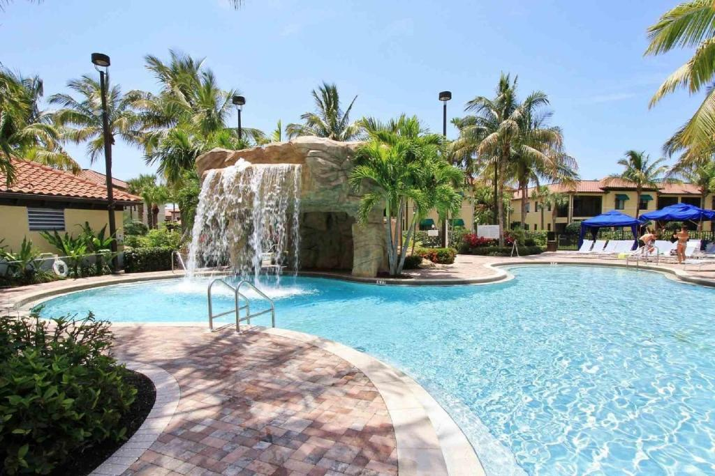 cottages at naples bay resort ground floor naples updated 2019 prices rh booking com the cottages at naples bay resort florida
