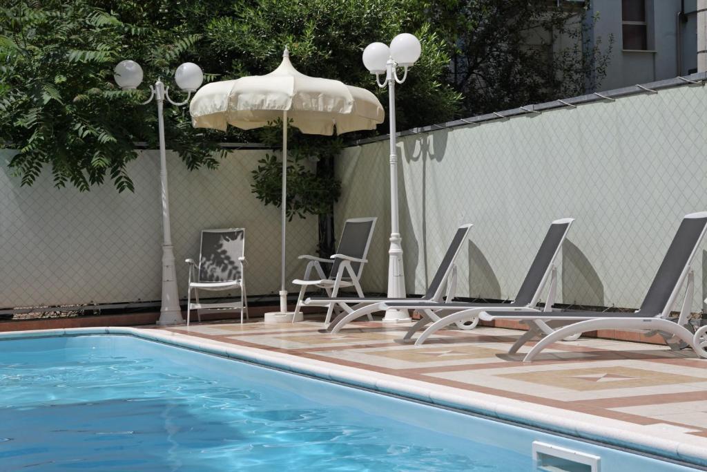 Ristorante Bagno 69 Cesenatico : Hotel ori italien cesenatico booking