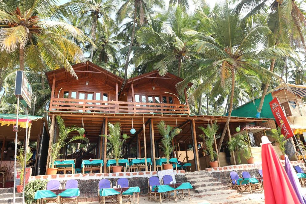 O3 Beach Resort Reserve Now Gallery Image Of This Property