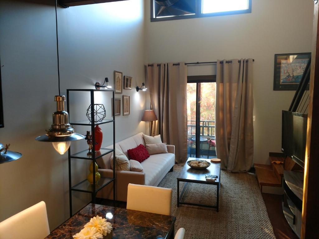 Apartments In Hillsboro Oregon