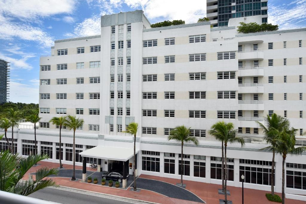 The Setai Miami Beach Reserve Now Gallery Image Of This Property