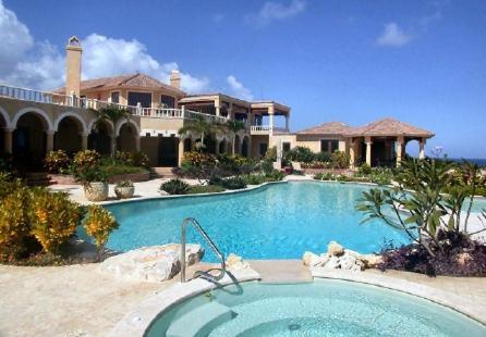 Westgate Villas Resort Amp