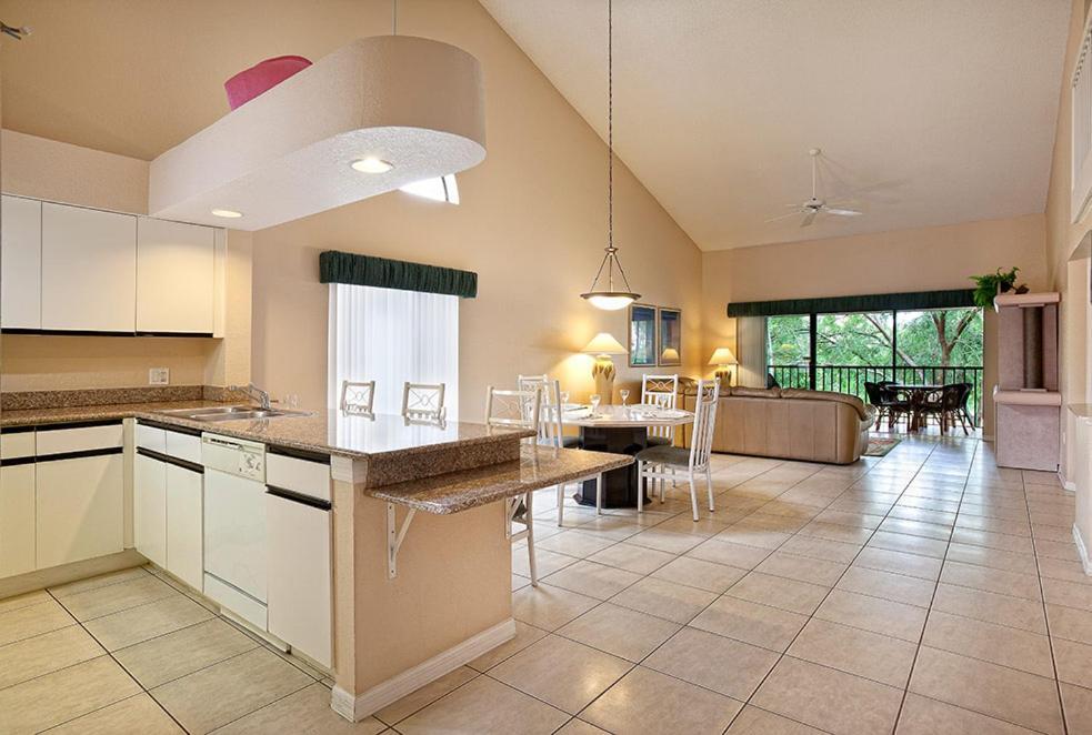 Rooms: Westgate Vacation Villas Resort & Spa, Orlando, FL