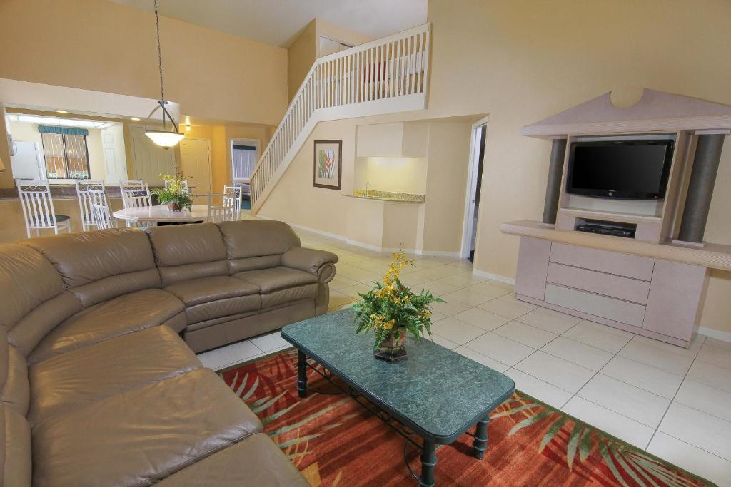 Westgate Vacation Villas Resort Amp Spa Orlando Fl