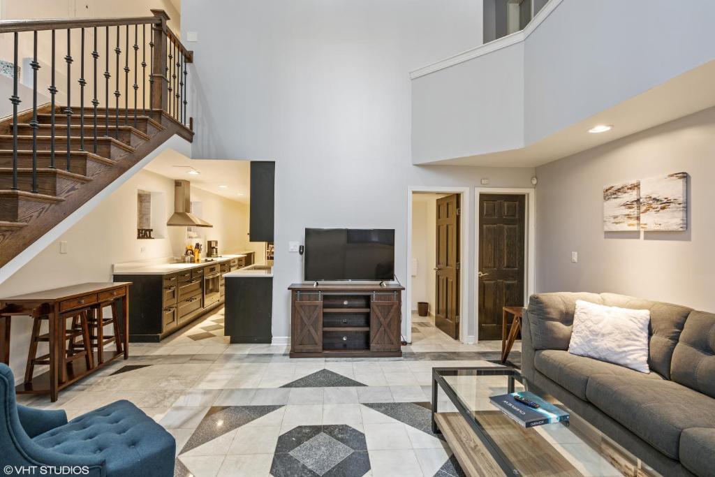 air jordan 1 chicago cheap apartments