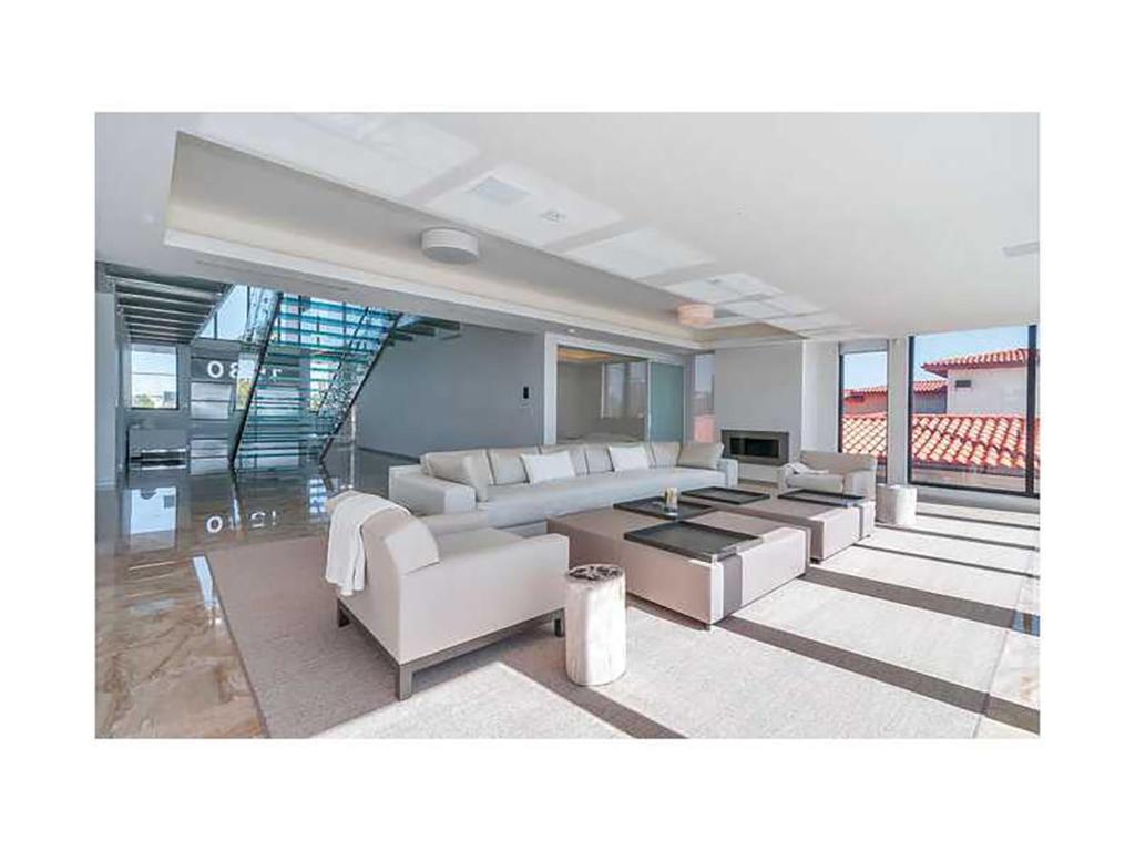 Villa Cristiano Miami Beach Fl Booking Com