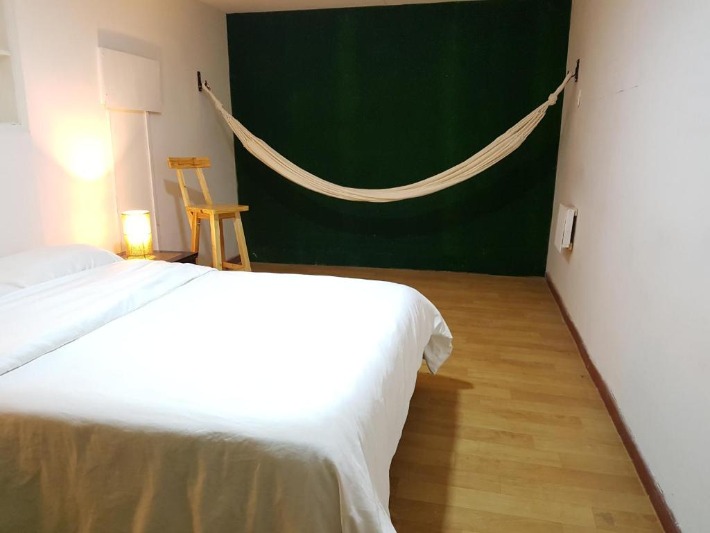 Casa Capital Hostel Bogot Updated 2018 Prices # Muebles Jennifer'S Bogota