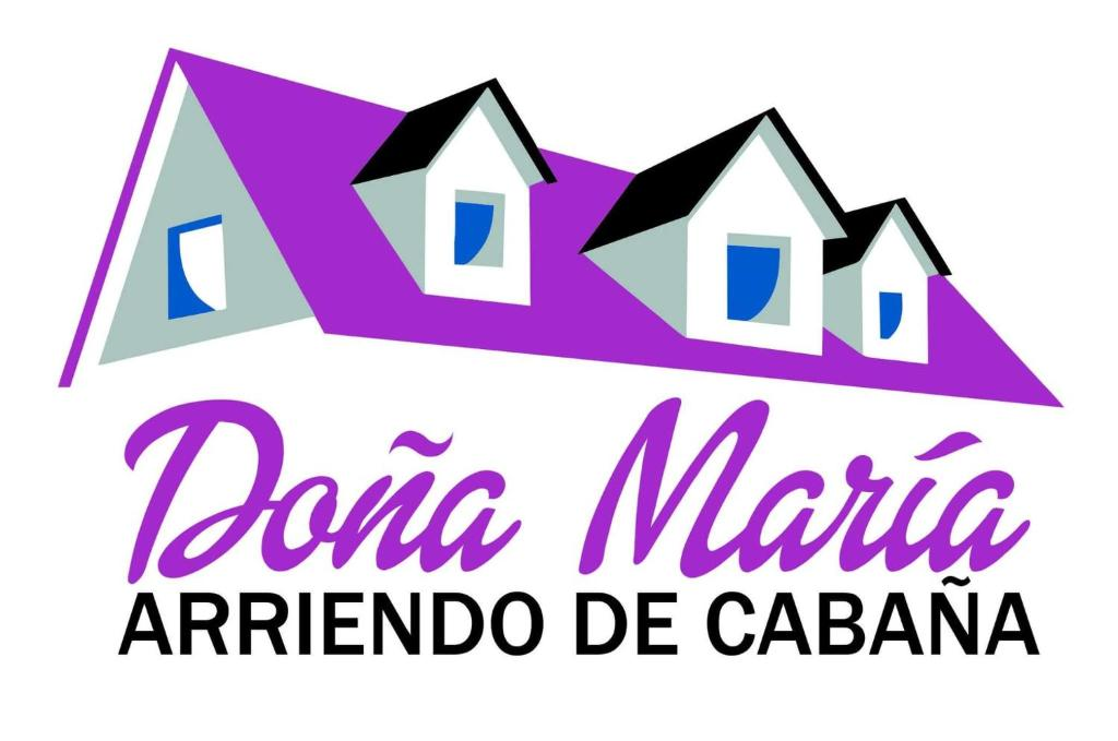 Cabaña Doña Maria, Puerto Natales – Updated 2019 Prices
