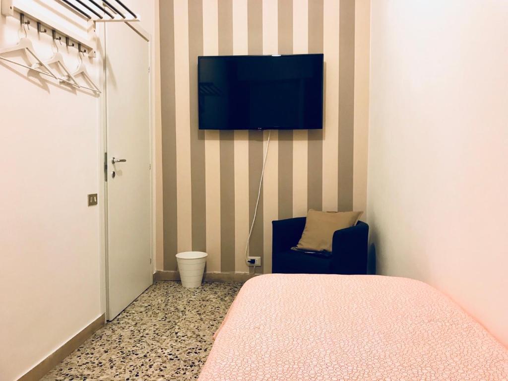 Bed and Breakfast Simoni 10, Verona, Italy - Booking.com