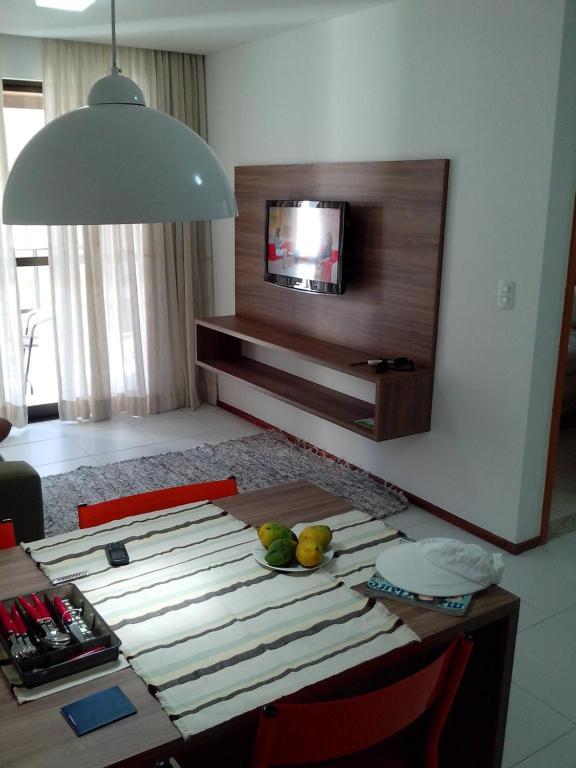 Apartments In Barra De São Miguel Alagoas