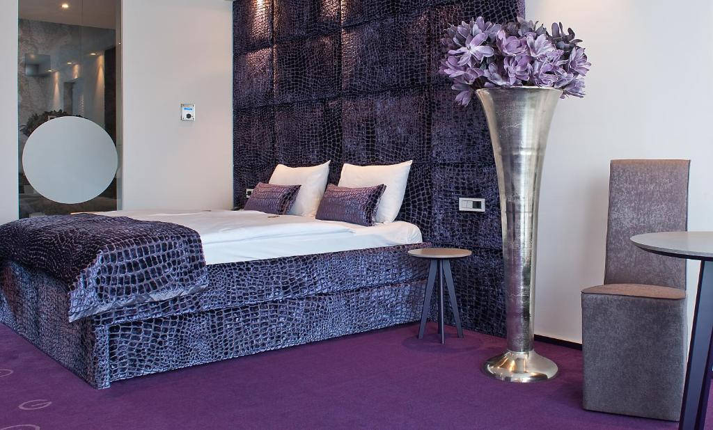 gallery image of this property - Violet Hotel Design