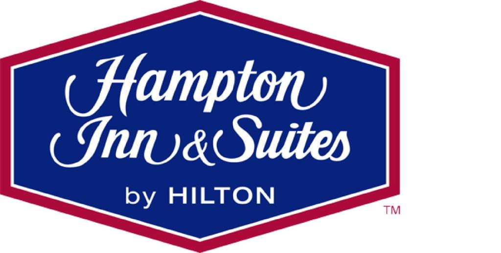 Hilton Hotel Usa