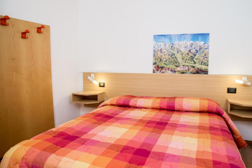 Folgarida Apartments Italy Bookingcom