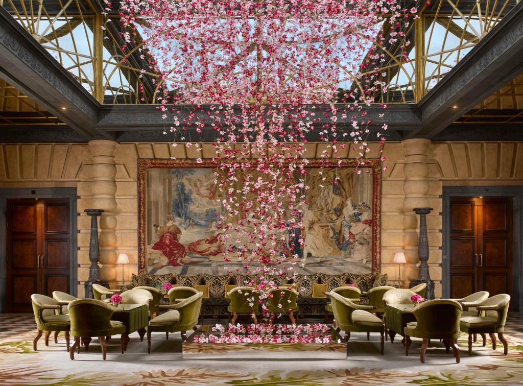 Metropole Hotel Monaco Monaco Monte Carlo Booking Com