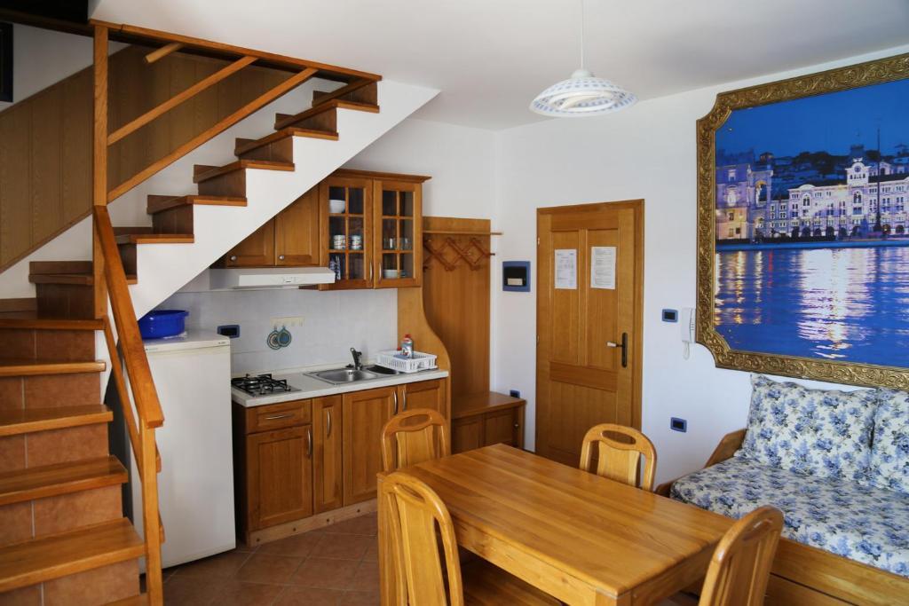 Apartments Cres (Croácia Cres) - Booking.com