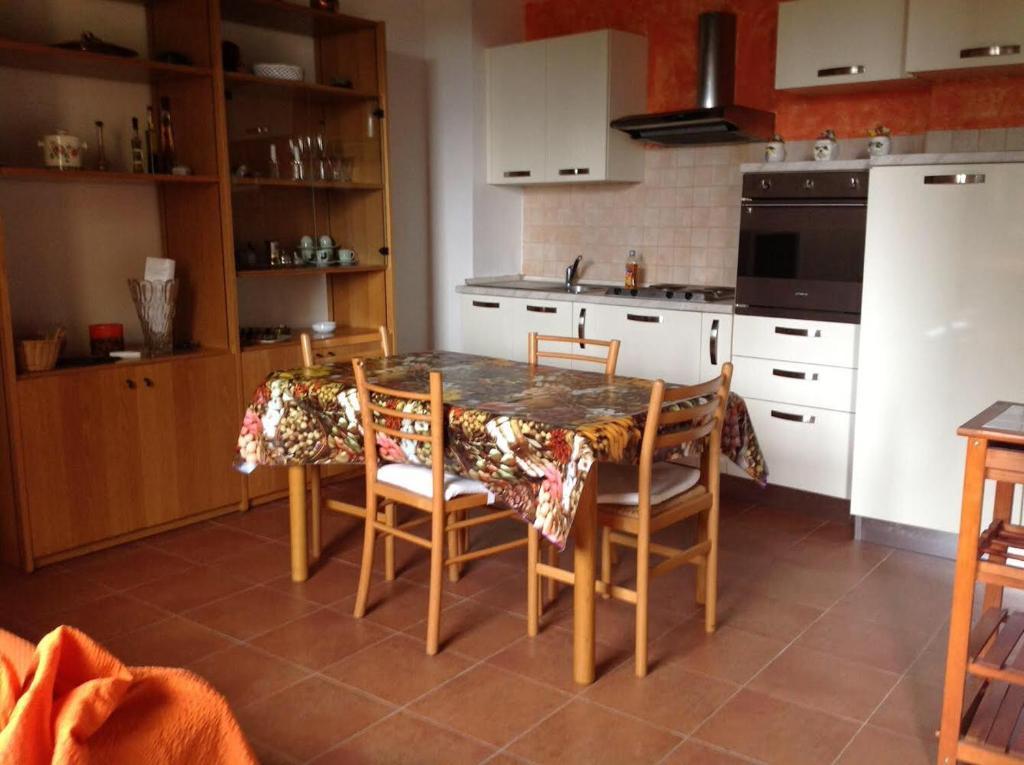 La Credenza Di Picasso Livorno : Ferienhaus casa axel italien livorno booking