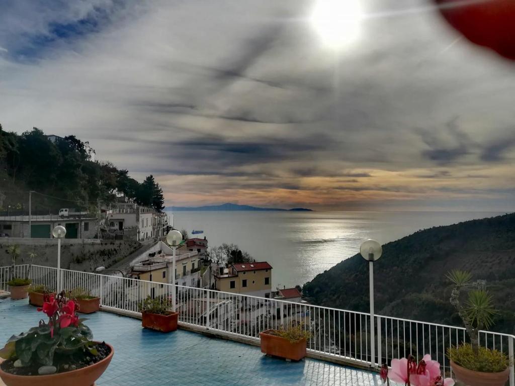 Le terrazze di cristina vietri u prezzi aggiornati per il