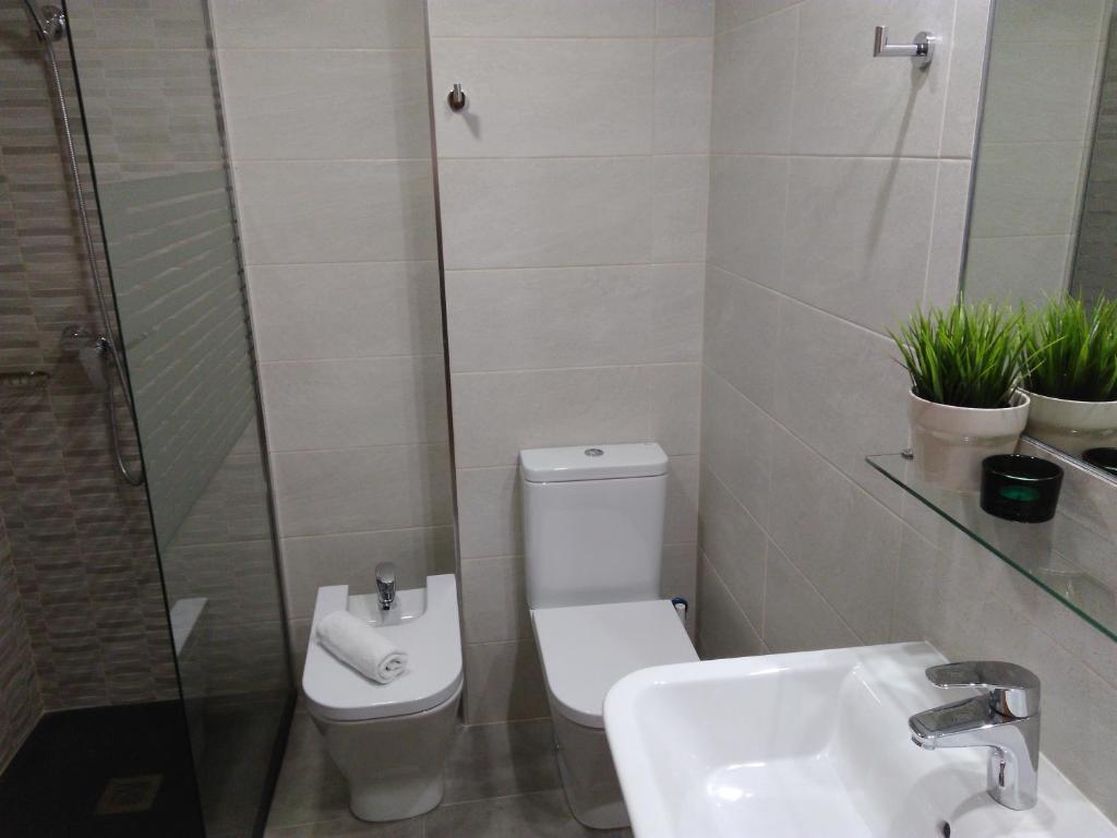 apartamentos yoy edelweiss cerler spain booking com rh booking com