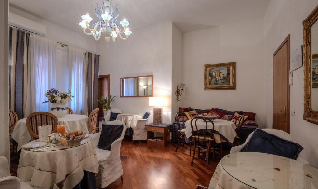Ca\' della Corte, Venezia – Prezzi aggiornati per il 2018