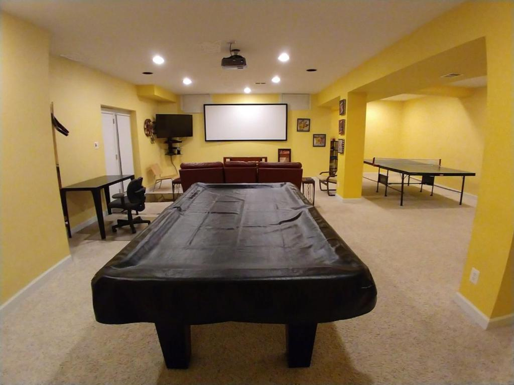 Apartments In Centreville Virginia