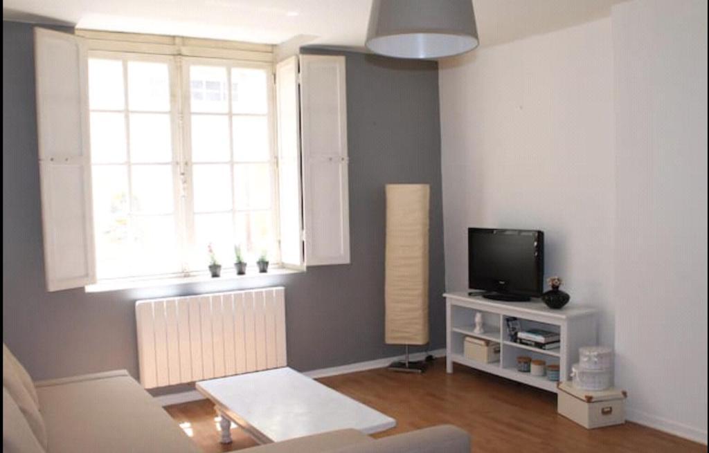 Centre ville Studio, Bordeaux, France - Booking.com