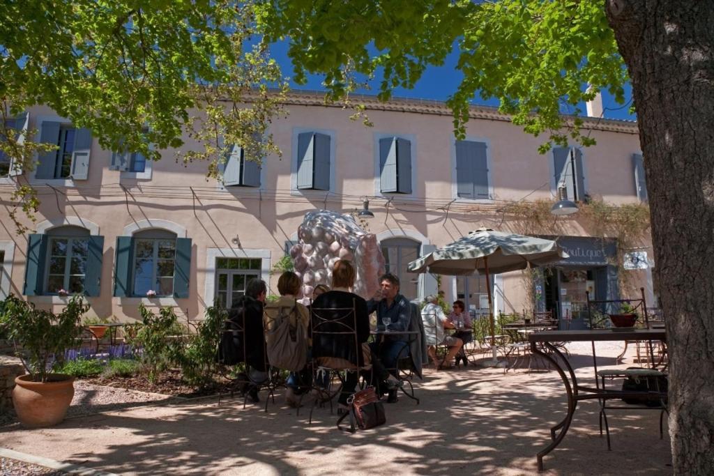 Hotel La Marbrerie