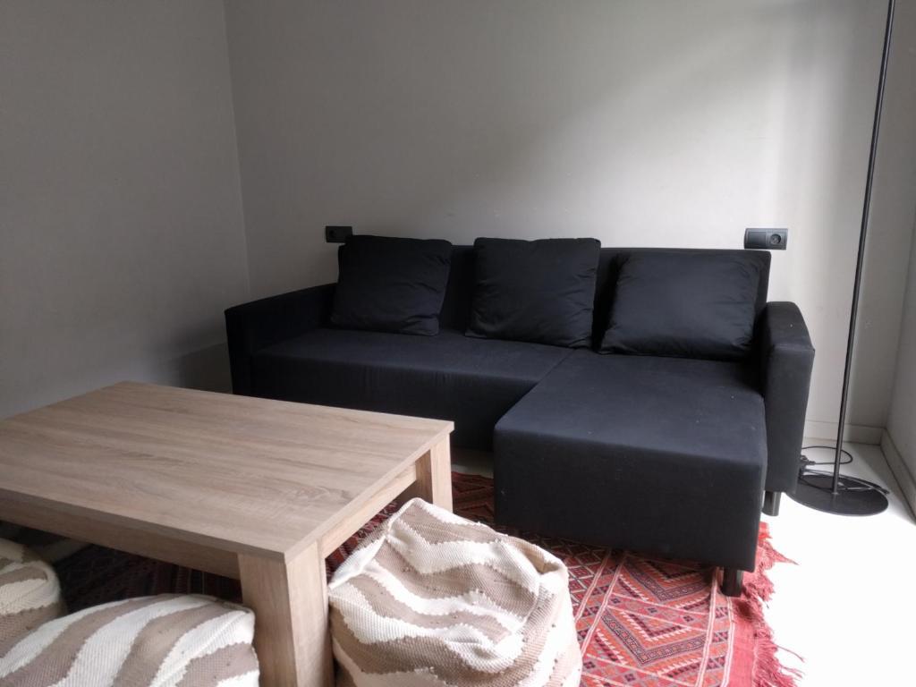 Muebles Mayo Nigran - Chalet En Nigran Gondomar Precios Actualizados 2018[mjhdah]https://s-ec.bstatic.com/images/hotel/max1024x768/120/120613050.jpg