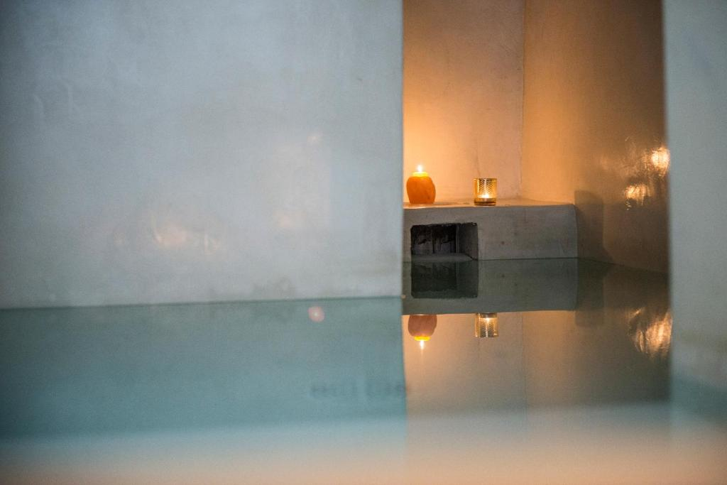 boutique hotels cordoba provinz  35