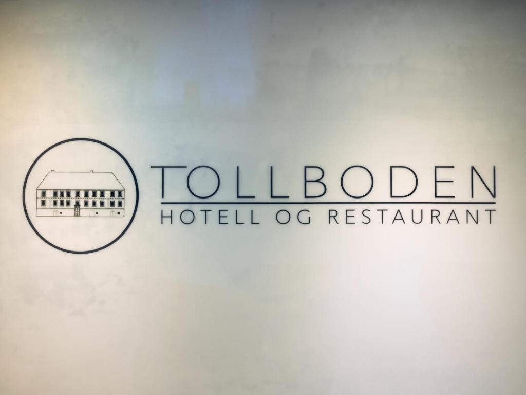 Tollboden Hotell og Restaurant (Norwegen Kragerø) - Booking.com