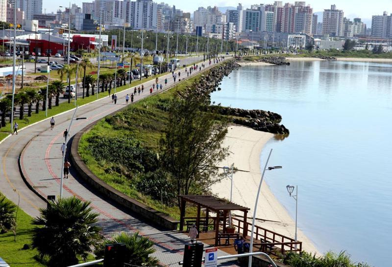 São José Santa Catarina fonte: t-ec.bstatic.com