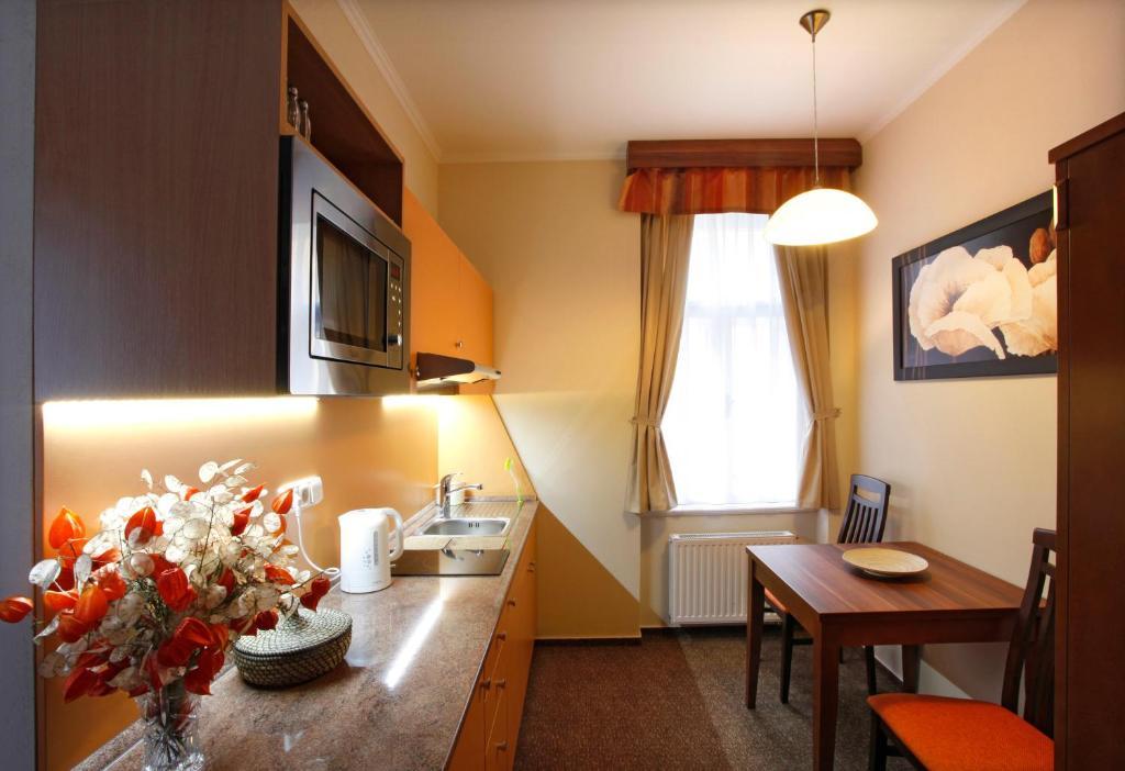 hoteles recomendados praga