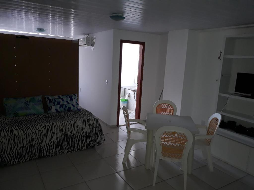 Apartments In Gameleira Piauí
