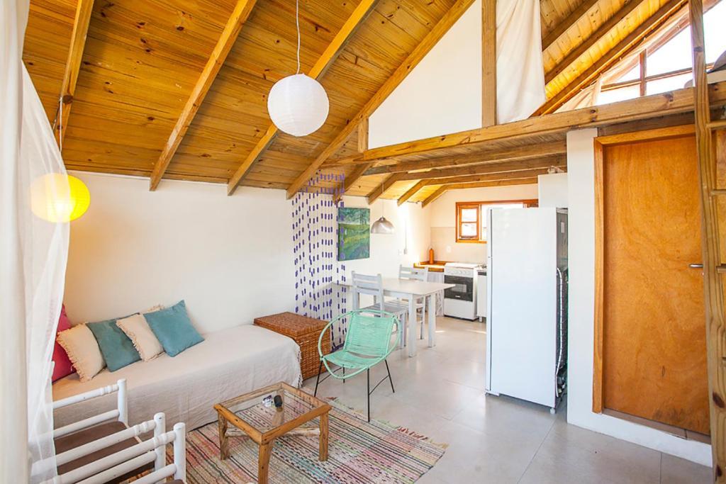 Appartement Casa del Cielo (Brazilië Florianópolis ...