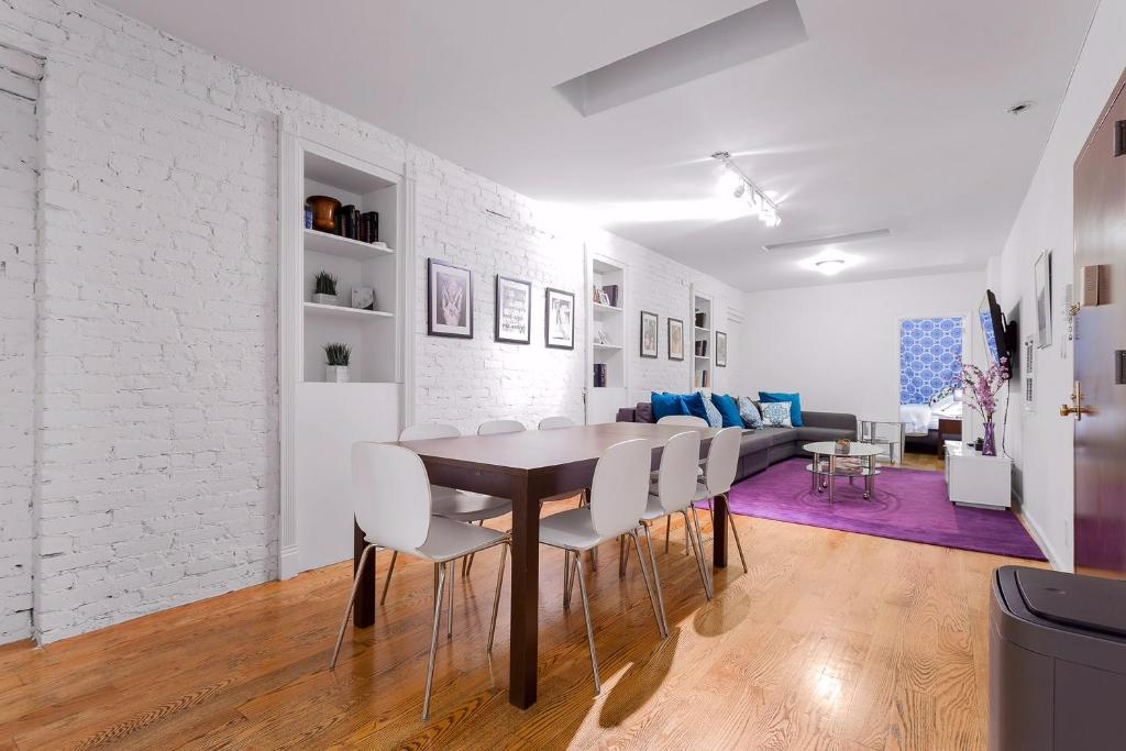 Apartment times square 3 bedroom new york city ny - 3 bedroom apartments in new york city ...