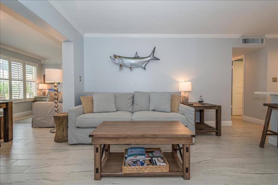 Apartments In Boca Grande Florida