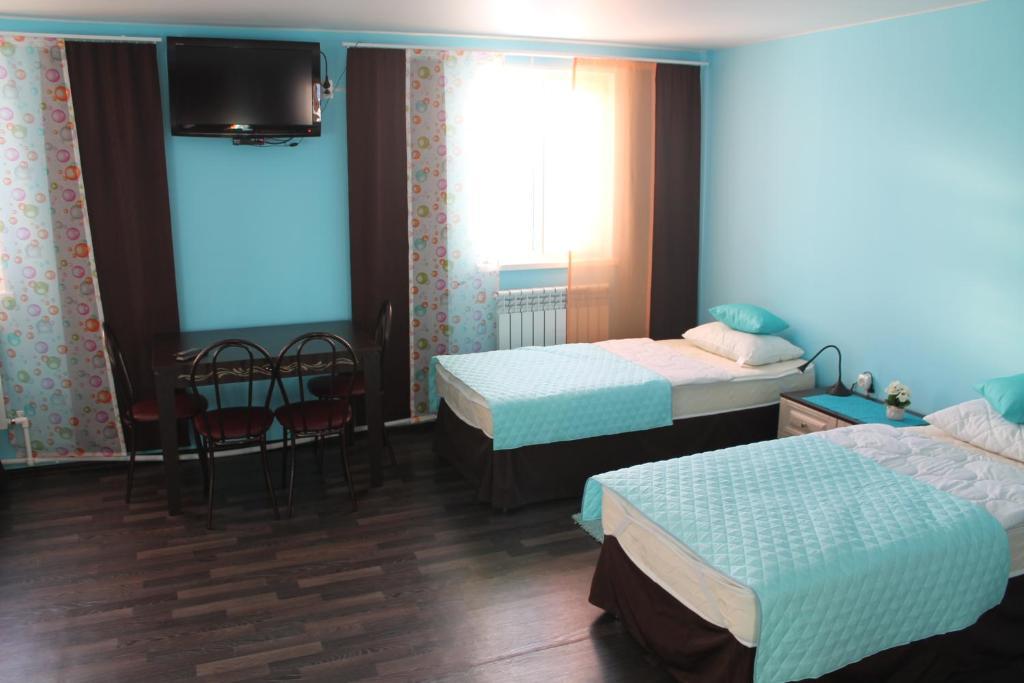 османский стиль гостиница дилижанс яровое фото коллективе, тот