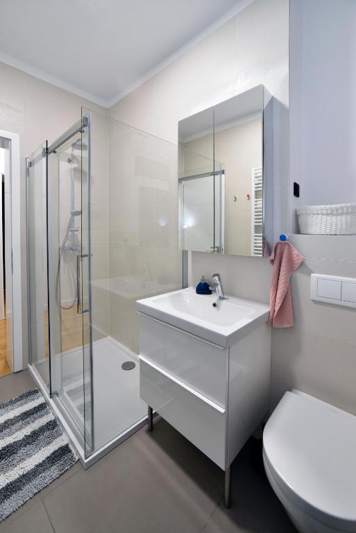 Carrasco apartments (Kroatien Zagreb) - Booking.com
