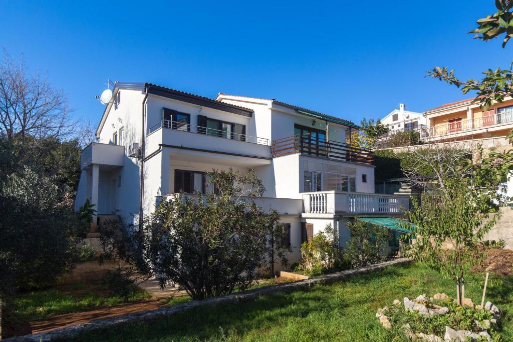 Vasca Da Bagno Karen : Casa karen appartamento in tossa de mar affittare