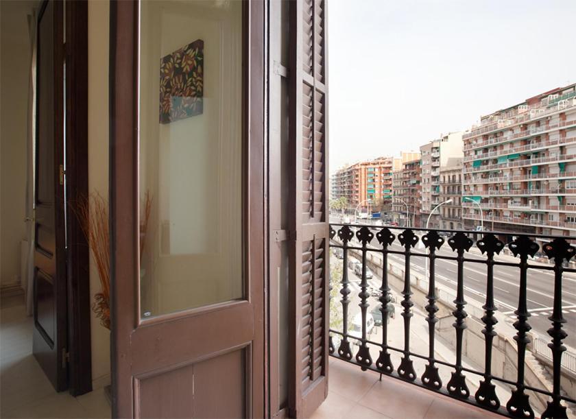 Akira Flats Marina Apartments imagen