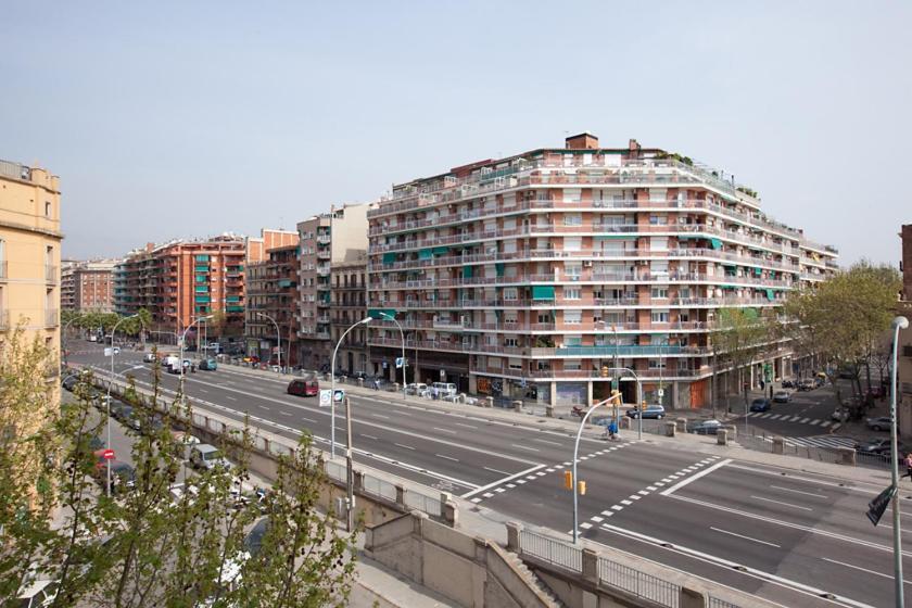 Foto del Akira Flats Marina Apartments