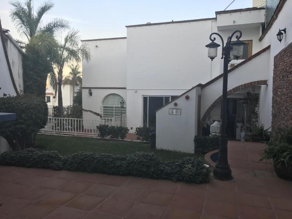 Rincon Colonial Tijuana Precios Actualizados 2018 # Muebles Coloniales Tijuana